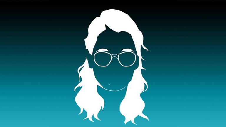 Interview: Cloé, 3D Artist