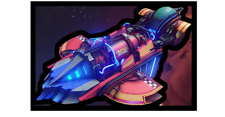 ltr-battleracer